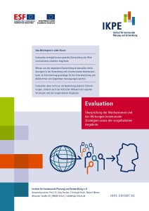 Cover_Evaluation